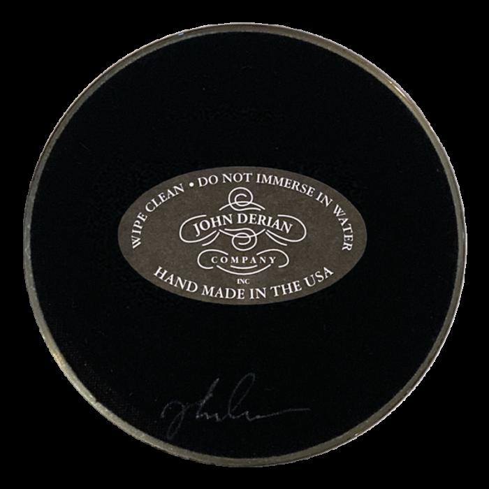 John Derian - Dome Paperweight