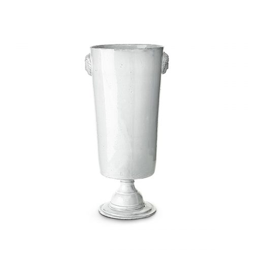 Astier De Villatte Alexandre XL Vase