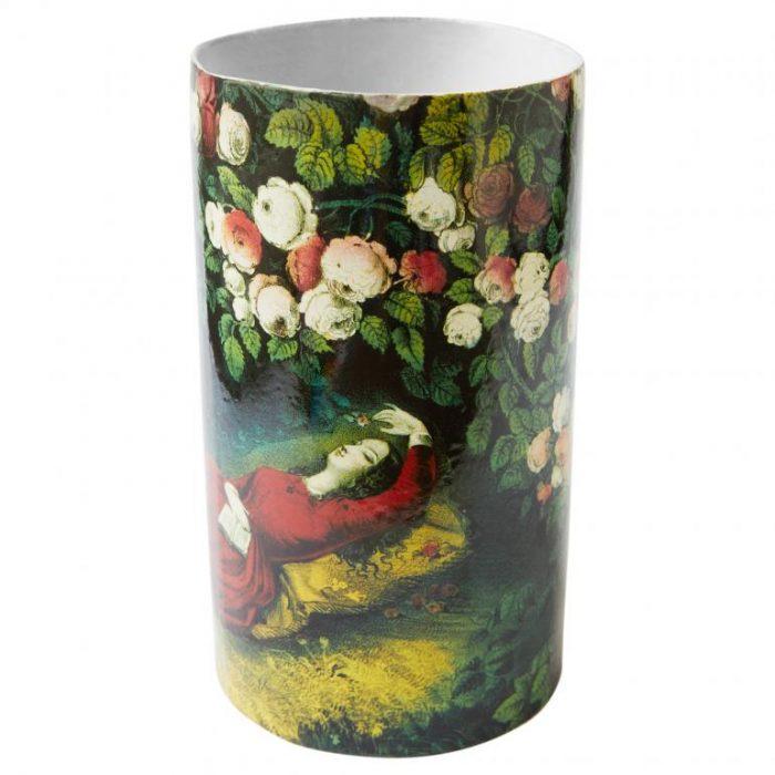 Astier De Villatte-John Derian Beauty Vase
