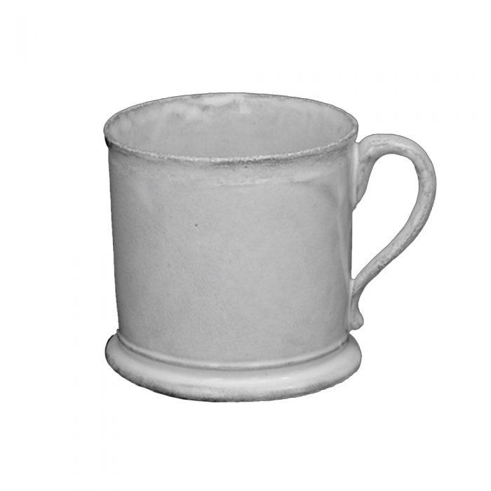 Astier De Villatte Colbert Cup
