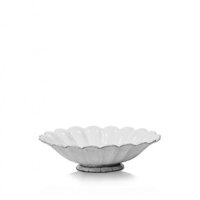 Astier De Villatte Marguerite Bowl