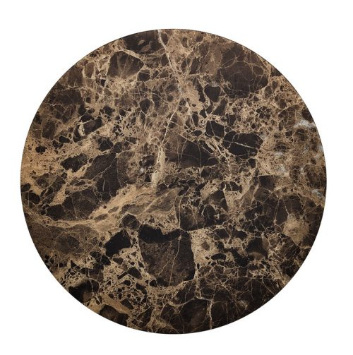 Mineral Brown Placemat