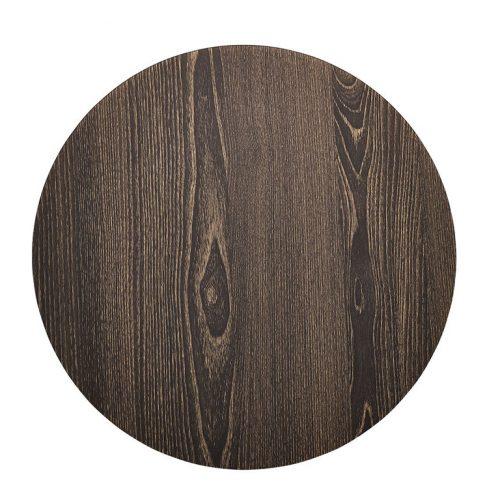 Oak in Bark Placemat