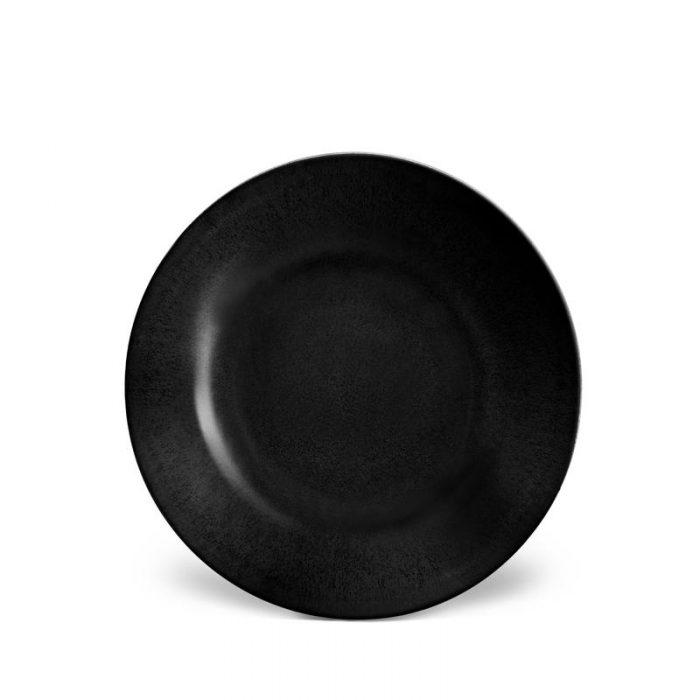 L'Objet Dinnerware Terra Soup Plate-Set of 2