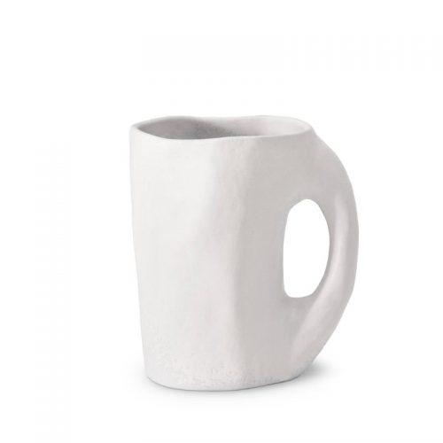 L'Objet Dinnerware Timna Mug-Set of 2