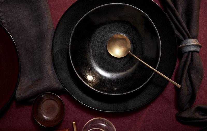 L'Ojet Dinnerware