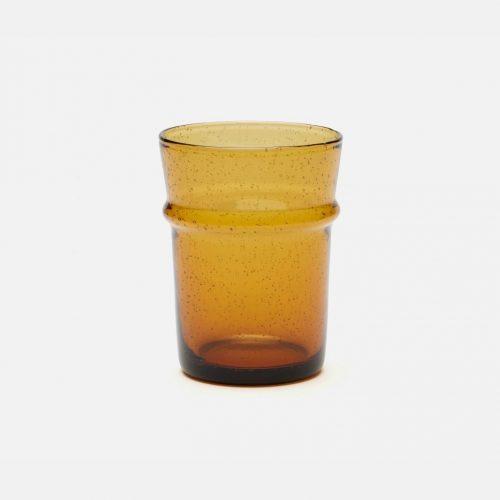 Blue Pheasant-Kari Amber Juice