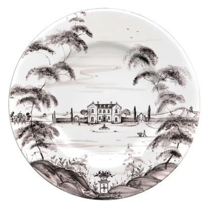 JULISKA Country Estate-Dinner Plate